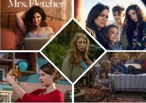 Шесть женских сериалов об экзистенциальном кризисе